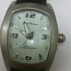 Other - Men's mark naimer watch